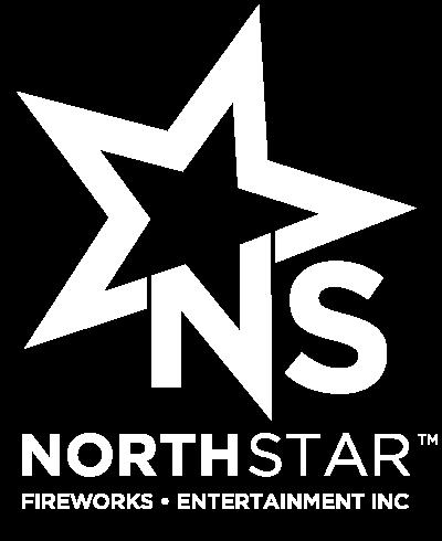 NOrthK3