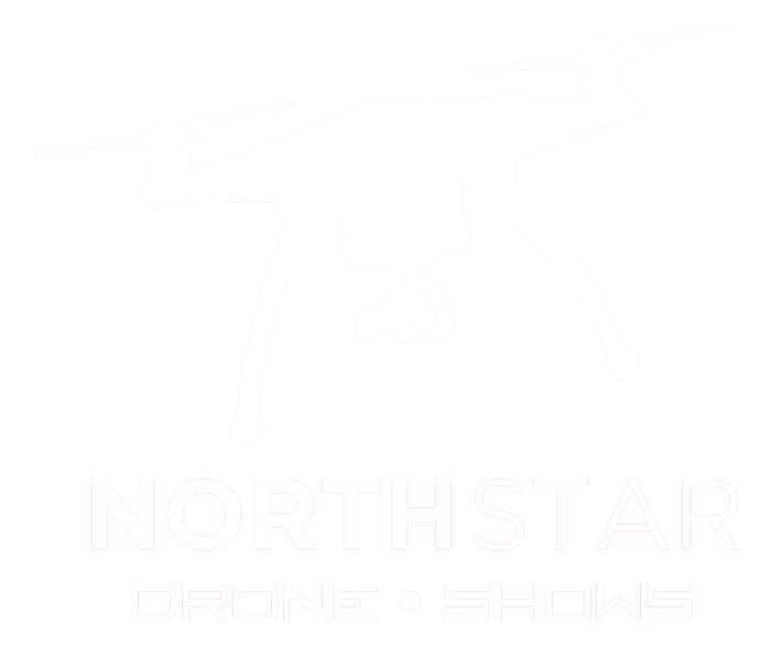 NorthStar-Drone-Shows-logo7-KO