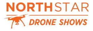 NorthStar drone shows