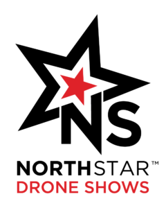 NorthStar-Drone-Shows-Stacked-Black-Red